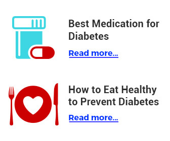 70 Practical and Effective Tips To Better Manage Type 2 Diabetes 4