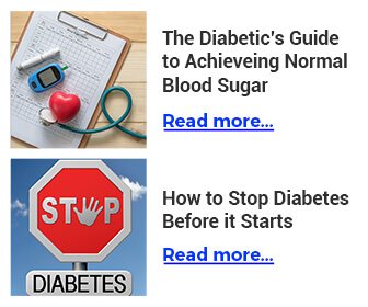 70 Practical and Effective Tips To Better Manage Type 2 Diabetes 3