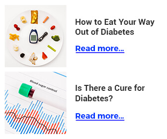 70 Practical and Effective Tips To Better Manage Type 2 Diabetes 1
